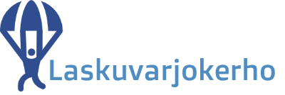 laskuvarjokerho.com
